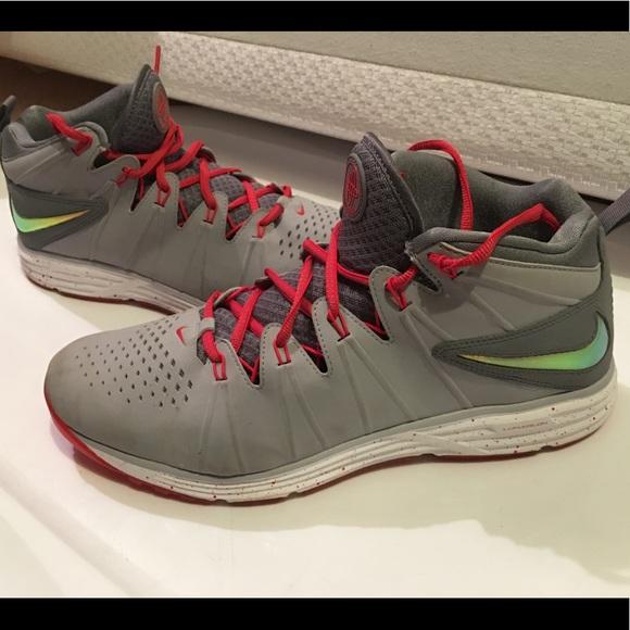 b1074ddfdac06 Nike Huarache LE Turf